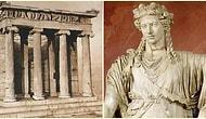 Osman Balcıgil Yazio: Mitoloji mi Ezoterizmden, Ezoterizm mi Mitolojiden Çıktı?