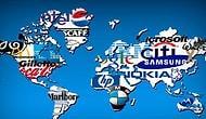 Rıfat Kamaşak Yazio: Ülke İmajları Tüketime Dönük Algıları Nasıl Etkiliyor?