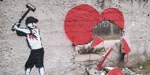 Aysu Melis Bağlan Yazio: Flört Şiddetini 10 Adımda Tanıyın