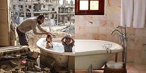 Gerçekler Acıdır: Fakir Bir Ülkede Yaşayıp Yaşamadığınızı Anlamanızı Sağlayacak 15 İşaret