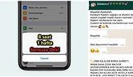 Akraba WhatsApp Grubu Terörüne Son! Yeni Özellik Sayesinde Derin Bir Nefes Alacaksınız