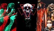 Mekanik Bir Gelecekte Kaybolmak İsteyenler İçin Cyberpunk Ruhlu 20 Şarkı