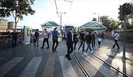 Bakan Koca, Ahmet Hakan'a Konuştu: 'Ramazanda Hareketliliği Azaltmamız Lazım'