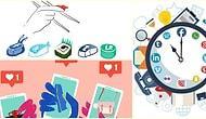 Cenk Yüksel Yazio: Facebook, Instagram ve LinkedIn Üçlemesindeki En Popüler Tontişler