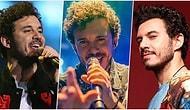 Türkçe Pop'taki Dengeleri Yerinden Oynatan Kıbrıs Çıkarması: Buray'ı Yakından Tanıyalım!