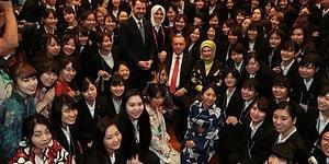 Erdoğan'ın 2021 Projesi: Sadece Kadınların Gidebileceği Üniversiteler İçin Karar Resmi Gazete'de