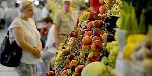 TL'deki Değer Kaybı Mutfak Harcamalarını Nasıl Etkiledi?