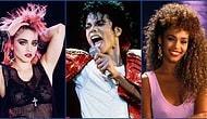 80'ler Şarkılarının Bomba Gibi Olduğunu Kanıtlayan 20 Unutulmaz Disko Şarkısı