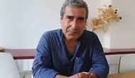 Tele1 Sunucusundan Tepki Çeken Sözler: 'Polisler Türkiye'de Cemevlerine Girip Rahatlıkla İşeyebiliyor'