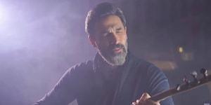 'Dombra' Şarkısını Yapan Uğur Işılak'ın Hükümeti Eleştiren Yeni Şarkısı: 'Tükettik Her Şeyi, Neyimiz Kaldı'