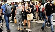 Avrupa'da İkinci Dalgayla Birlikte Sokağa Çıkma Yasakları Geri Döndü