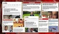 🚫Dikkatlerden Kaçmasın: Ekim Ayında Erişim Engeline Takılan Haberler