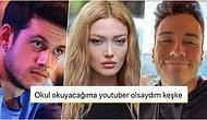 Keşke YouTuber Olsaydım! Milyonlarla Oynayan Sosyal Medya Fenomenlerinin Kazançları Dudağınızı Uçuklatabilir