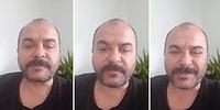 İzmir'deki Deprem İçin 'Felaketi Kendileri İstemiş' Diyen Şahıs: 'Din Yok, İman Yok, Namaz Yok'