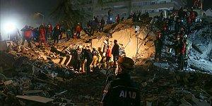 Uzmanlar Yanıtladı: İzmir Depremi, Beklenen İstanbul Depremini Tetikler mi?