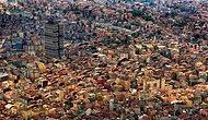 İstanbul'un Kira Raporu: Bir Yılda Kiralar Yüzde 66 Arttı