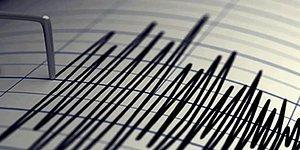 Agah Aydın Yazio: Deprem: Bakmadığımız Yerden Yıkıldık