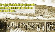 Deprem Konusunda Hafızayı Her Zaman Sağlam Tutmak Şart! Antik Çağlardan Günümüze İzmir Depremleri