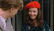 Karşındaki Kişinin İlk Görüşte Sana Aşık Olma İhtimali Yüzde Kaç?