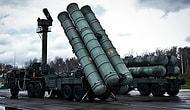 Pentagon'dan S-400 Testi İçin Türkiye'ye Kınama