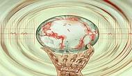 Duygu Özkan Kılıç Yazio: Deprem ve İnsanlık Enkazı! Kalbim Ege'de Kalakaldı