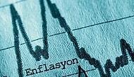 Yıllık Bazda Artış Yüzde 11.89 Oldu: Ekim Ayı Enflasyon Yüzde 2.13
