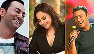 Bu Şarkıcılardan Hangisi Daha Yaşlı?