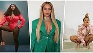 Yaptığı Her İşle Kendine Hayran Bırakan Beyoncé, Boş Zamanlarında 80 Bin Arıya Baktığını Açıklayarak Herkesi Şaşırttı!