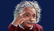 Bu Basit IQ Testine Göre 5 Zeka Tipinden Hangisine Sahipsin?