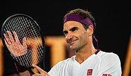 Az Bilinen Hikaye: Roger Federer