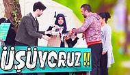 İzmir Depremzedelerine Yardım Elini Uzatan YouTuber'lar