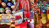 Kalıcı Hediyelik Ürünleriyle Anadolu'nun Binlerce Yıllık El Sanatları Kültürünü Tüm Dünyaya Taşıyan Turkish Gift Buy ile Tanışın!