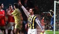 Türk Takımlarının Avrupa'daki 'Mazlumu' Manchester United!