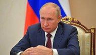 İngiliz Medyasından Putin İddiası: Ocak Ayında Görevi Bırakacak