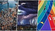 2020 Yılı Uluslararası Fotoğraf Yarışmasını Kazanan Birbirinden Yetenekli Sanatçıların Çarpıcı ve Göz Alıcı 20 Fotoğrafı