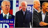 Amerika'daki Seçimlerde Joe Biden Başkanlığın Eşiğine Nasıl Geldi?