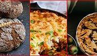 Bugün Mutfakta İrlanda Yemekleri Pişsin! Farklı Bir Akşam Menüsü Oluşturmak İsteyenler İçin Birbirinden Lezzetli 6 Tarif