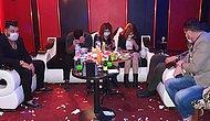 Adana'da Eğlence Mekanlarına Koronavirüs Baskını: 25 Kişiye Para Cezası Verildi