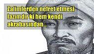 Büyük İslam Filozofu Farabi'nin Bir Devlet Başkanında Aradığı 12 Özellik
