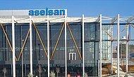 ASELSAN'dan 118 Milyon Euroluk Sözleşme