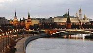Rus Kabinesinde Değişiklik: Üç Bakan Görevden Alındı