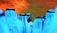 Birleşik Arap Emirlikleri: Kadınlara Yönelik Tacize Ceza Artımı Yapılacak, Alkol Tüketimi ve Evlilik Dışı İlişki Serbest