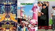 Seni Seçtim Japonya! Öğrendiğinizde O Ülkeye Karşı Olan Düşüncelerinizi Bambaşka Bir Boyuta Taşıyabilecek Bilgiler