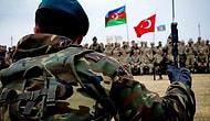 Paşinyan 'Son Derece Acı Verici' Sözleriyle Duyurdu: Azerbaycan ve Ermenistan Savaşı Sonlandırdı