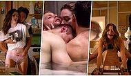 Cinsel İçerikli Sahneleriyle Libidoyu Tavan Yaptırıp IMDb'de Beğeni Rekorları Kıran Birbirinden İyi 19 Dizi