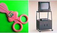 Zaman Makinesi: 23 Maddede İlkokul Sıralarına Geri Dönelim mi?