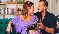 Aşkları ile İçimizi Isıtan Hazal Kaya- Ali Atay Evliliğinin Hikayesi! İlişkinin Mimarı İsmail Abi'ymiş!