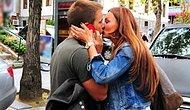 """Pınar Altuğ ve Yağmur Atacan Evliliğinin Film Gibi Hikayesi """"Bir Öpücük Nelere Kadir"""" Dedirtiyor!"""