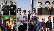 Bu Müzik Gruplarının Solistleri Kim?