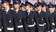 POMEM Başvurusu Ne zaman Yapılacak? 2020 Polis Alımı Başvuru Şartları Nelerdir?